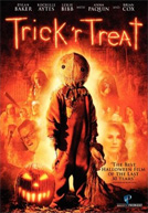 Trick 'r Treat HD Trailer