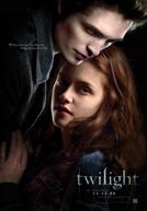 Twilight HD Trailer