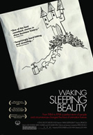 Waking Sleeping Beauty HD Trailer