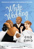 White Wedding HD Trailer