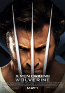 X-MEN Origins: Wolverine HD Trailer