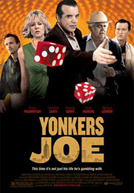 Yonkers Joe HD Trailer