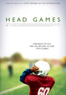 Head Games HD Trailer