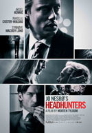 Headhunters HD Trailer