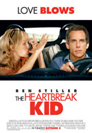 The Heartbreak Kid Poster