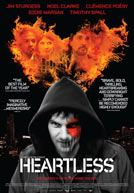Heartless HD Trailer