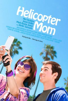 Helicopter Mom HD Trailer