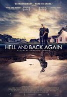 Hell and Back Again HD Trailer