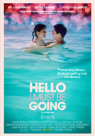 Hello I Must Be Going HD Trailer