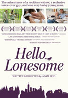 Hello Lonesome HD Trailer
