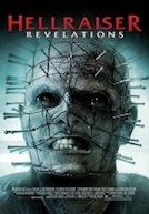 Hellraiser: Revelations HD Trailer