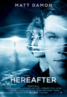 Hereafter HD Trailer