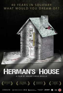 Herman's House HD Trailer
