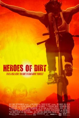 Heroes of Dirt HD Trailer