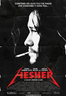 Hesher HD Trailer