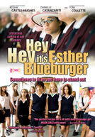 Hey Hey It's Esther Blueburger  HD Trailer