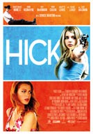 Hick HD Trailer