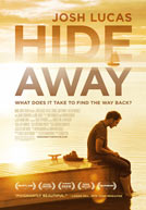 Hide Away HD Trailer