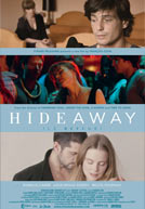 Hideaway (Le Refuge) HD Trailer