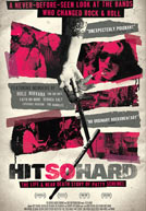 Hit So Hard HD Trailer