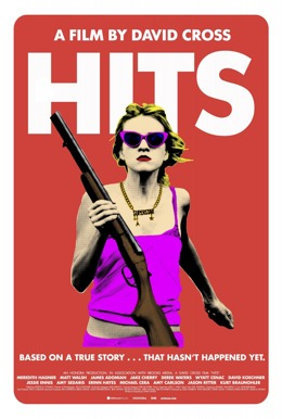 HITS HD Trailer