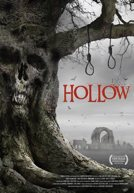 Hollow HD Trailer