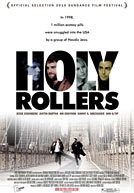 Holy Rollers HD Trailer