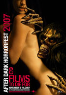 Horrorfest 2007 HD Trailer