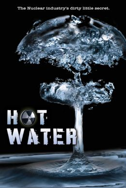 Hot Water HD Trailer
