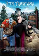 Hotel Transylvania HD Trailer