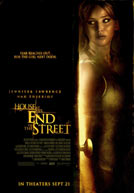 House at the End of the Street HD Trailer