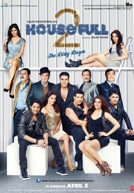 Housefull 2 HD Trailer