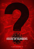 House of Numbers HD Trailer