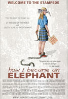How I Became an Elephant HD Trailer