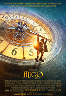 Hugo HD Trailer