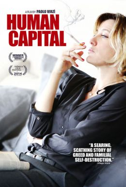 Human Capital HD Trailer