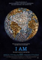 I Am HD Trailer
