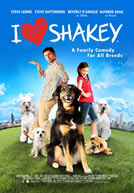 I Heart Shakey HD Trailer
