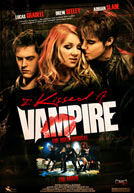 I Kissed A Vampire HD Trailer