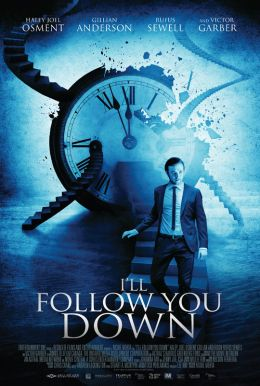 I'll Follow You Down HD Trailer