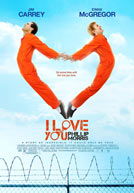 I Love You Phillip Morris HD Trailer