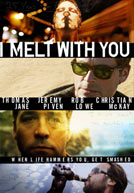 I Melt With You HD Trailer