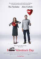 I Hate Valentine's Day HD Trailer