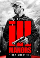 ILL Manors HD Trailer