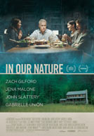 In Our Nature HD Trailer