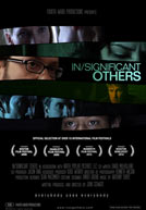 In/Significant Others HD Trailer