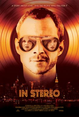 In Stereo HD Trailer