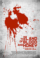 In the Land of Blood and Honey HD Trailer
