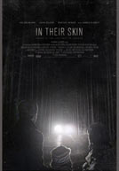 In Their Skin HD Trailer