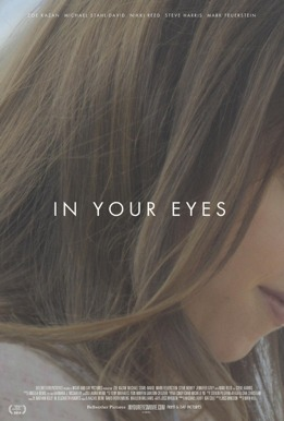 In Your Eyes HD Trailer